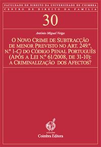 Ltimos Livros O Novo Crime De